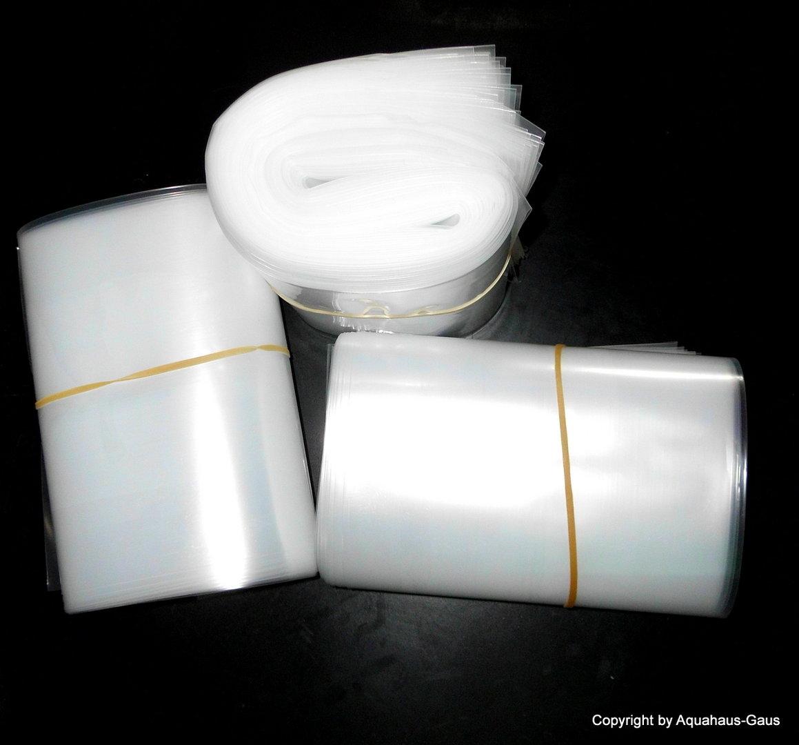 Turnbeutelcity-bagbackpack FISCHE GR\u00dcN aus Baumwolle MIT Tunnelzugverschluss
